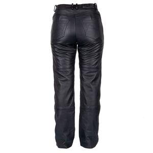 DXR Pantalon DXR BUSCHNELL LADY CE Black - Publicité