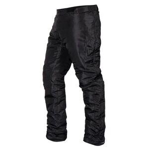 DXR Pantalon DXR ZOLT WINTER WP Black - Publicité