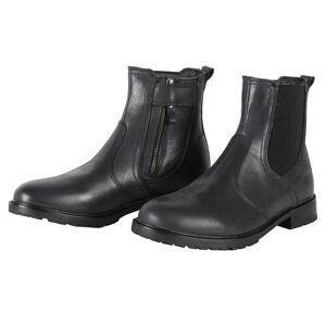 DXR Chaussures DXR EDGAR Brown - Publicité