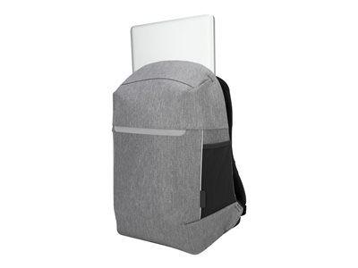 """Targus citylite security - sac à dos pour ordinateur portable - 12.5"""" - 15.6""""..."""