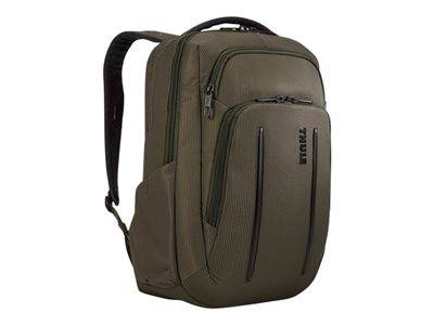 """Thule crossover 2.0 - sac à dos pour ordinateur portable - 14"""" - nuit forestière"""