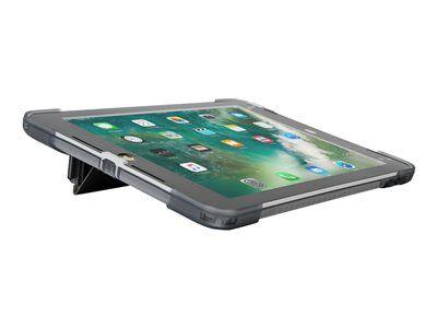 Targus safeport rugged case for ipad (5th gen./6th gen.), ipad pro (9.7-inch)...