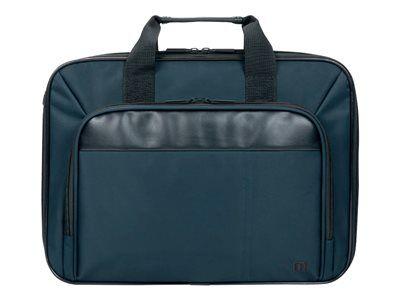 Mobilis executive 3 one briefcase clamshell - sacoche pour ordinateur portabl...