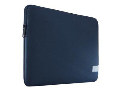 Case logic reflect - housse d ordinateur portable - 15.6