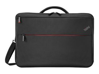 Lenovo thinkpad professional topload case - sacoche pour ordinateur portable ...