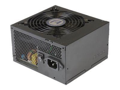 Antec neo eco ne450m - alimentation électrique (interne) - atx12v 2.4/ eps12v...