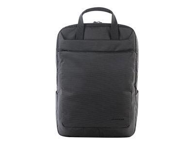 """Tucano work_out 3 - sac à dos pour ordinateur portable - 15"""" - 15.6"""" - noir"""