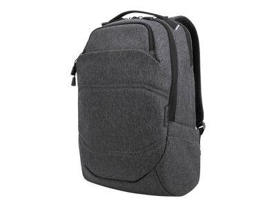 """Targus groove x2 max - sac à dos pour ordinateur portable - 15"""" - charbon"""