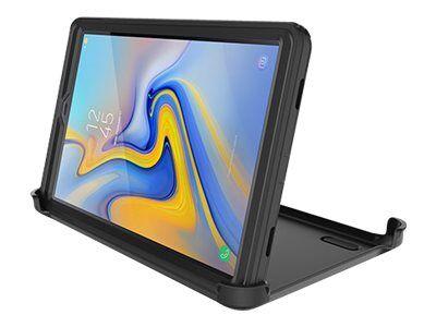 Otterbox defender series - boîtier de protection pour tablette - robuste - po...