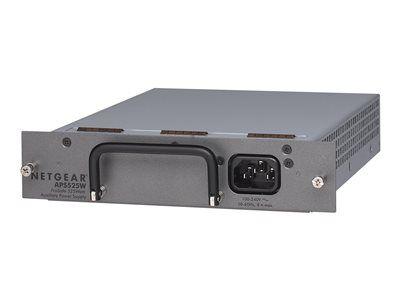 Netgear prosafe aps300w auxiliary power supply - alimentation - branchement à...