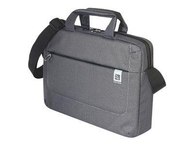"""Tucano loop small - sacoche pour ordinateur portable - 13"""" - noir"""
