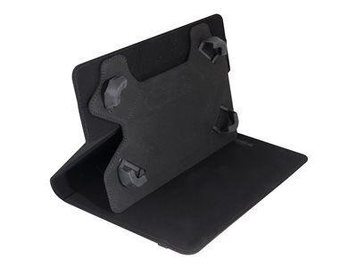 Urban factory portfolio - protection d'écran pour tablette