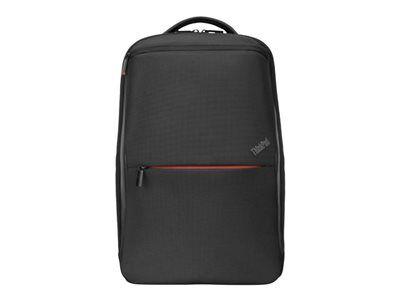 Lenovo thinkpad professional backpack - sac à dos pour ordinateur portable - ...
