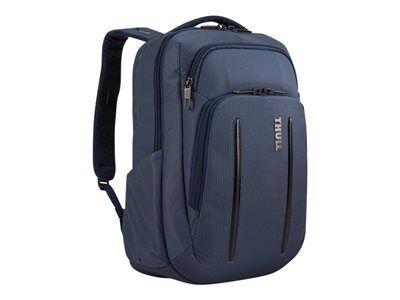 """Thule crossover 2.0 - sac à dos pour ordinateur portable - 14"""" - robe bleue"""