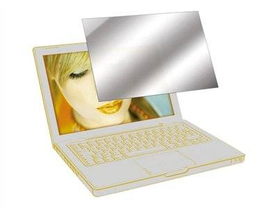 "Urban factory privacy screen cover for notebook 12.1 w"" - filtre de confident..."