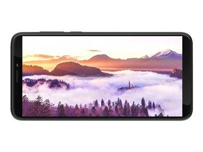 Htc desire 12+ - smartphone - 4g lte - 32 go - microsdhc slot, - microsdxc sl...