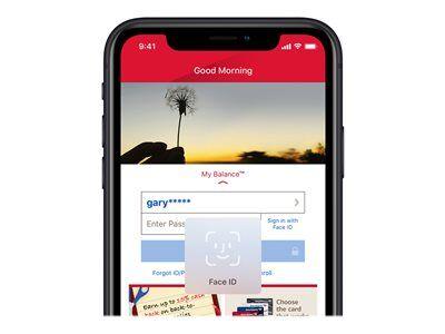 Apple iphone xr - smartphone - double sim - 4g lte advanced - 128 go - gsm - ...