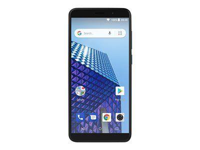 Archos access 57 4g - smartphone - double sim - 4g lte - 16 go - microsdxc sl...