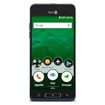 Doro Smartphone doro 8035 - 16 go