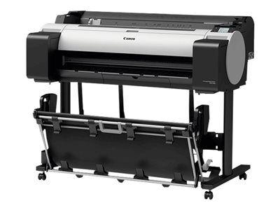"""Canon imageprograf tm-300 - 36"""" imprimante grand format - couleur - jet d'enc..."""