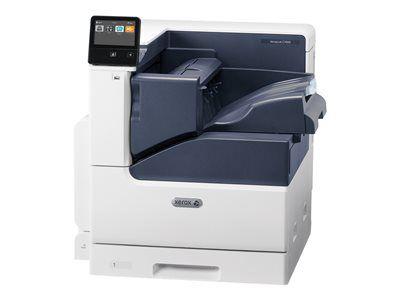Xerox versalink c7000v/n - imprimante - couleur - laser - a3 - 1 200 x 2 400 ...
