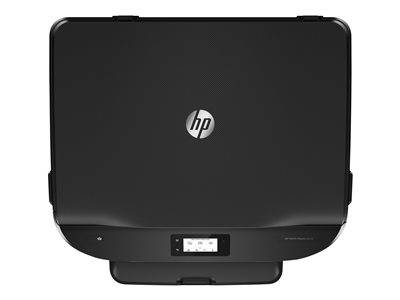 Hp inc. Hp envy photo 6220 all-in-one - imprimante multifonctions - couleur - jet d'e...
