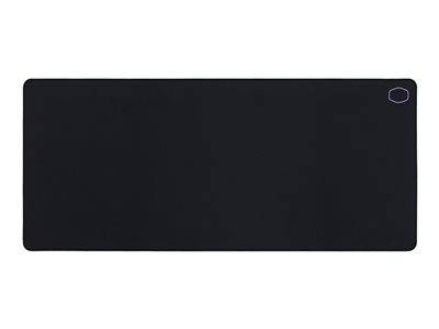 Cooler master masteraccessory mp510 - tapis de souris - noir