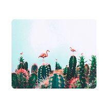 T'nb Tapis souris exclusiv cactus