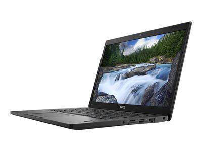 Dell latitude 7490 - core i5 7300u / 2.6 ghz - win 10 pro 64 bits - 8 go ram ...