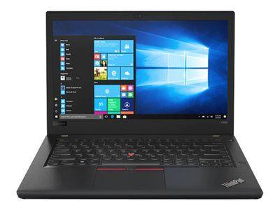 Lenovo thinkpad a485 20mu - ryzen 3 pro 2300u / 2 ghz - win 10 pro 64 bits - ...