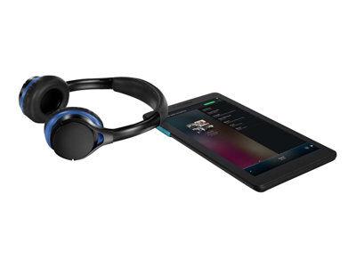Lenovo tab e7 za40 - tablette - android 8.0 (oreo) - 16 go embedded multi-chi...