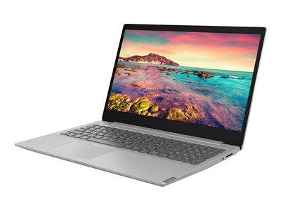 Lenovo ideapad s145-14ast 81st - a9 9425 / 3.1 ghz - win 10 home in s mode - ...