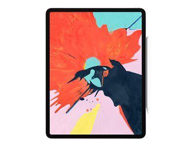 Apple 12.9-inch ipad pro wi-fi + cellular - 3ème génération - tablette - 64 g...