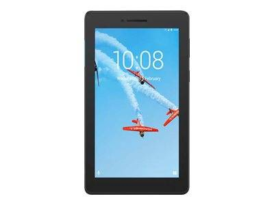 Lenovo tab e7 za40 - tablette - android 8.0 (oreo) - 16 go embedded multi-chi...