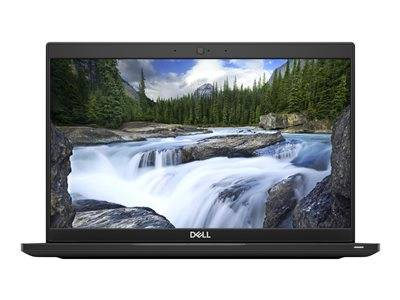 Dell emc Dell latitude 7390 - core i5 7300u / 2.6 ghz - win 10 pro 64 bits - 8 go ram ...