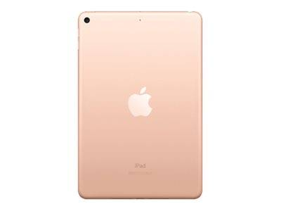 Apple 10.5-inch ipad air wi-fi + cellular - 3ème génération - tablette - 256 ...