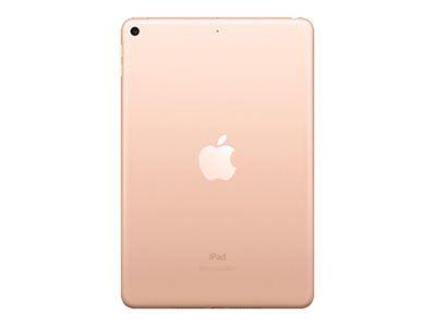 Apple 10.5-inch ipad air wi-fi + cellular - 3ème génération - tablette - 64 g...