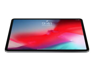 "Apple 11-inch ipad pro wi-fi - tablette - 64 go - 11"" ips (2388 x 1668) - gris"
