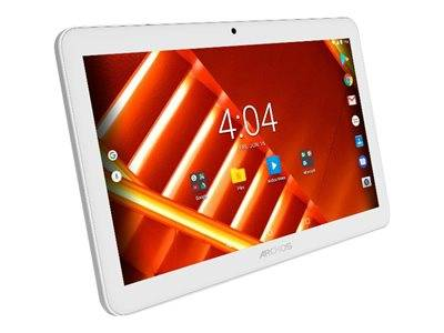 "Archos access 101 3g - tablette - android 7.0 (nougat) - 8 go - 10.1"" tn (102..."
