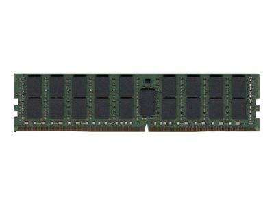 Dataram - ddr4 - 16 go - dimm 288 broches - 2400 mhz / pc4-19200 - cl18 - 1.2...