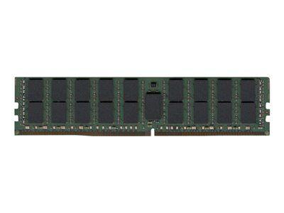 Dataram - ddr4 - 16 go - dimm 288 broches - 2400 mhz / pc4-19200 - cl17 - 1.2...