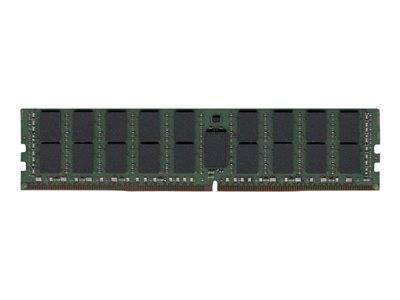 Dataram - ddr4 - 32 go - dimm 288 broches - 2400 mhz / pc4-19200 - cl17 - 1.2...