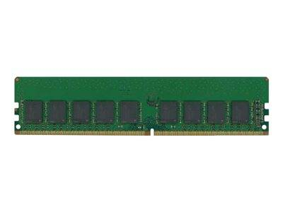 Dataram value memory - ddr4 - 16 go - dimm 288 broches - 2400 mhz / pc4-19200...