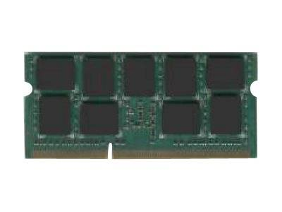 Dataram - ddr3l - 8 go - so dimm 204 broches - 1600 mhz / pc3l-12800 - cl11 -...