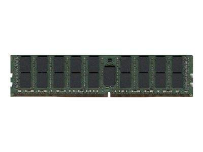 Dataram - ddr4 - 32 go - dimm 288 broches - 2666 mhz / pc4-21300 - cl19 - 1.2...