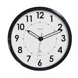Horloge automatique dst