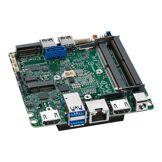 Intel next unit of computing board nuc7i5dnbe - carte-mère - ucff - intel cor...