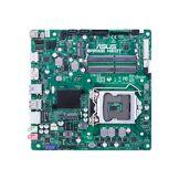 Asus prime h310t/csm - carte-mère - thin mini itx - socket lga1151 - h310 - u...