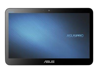 Asus all-in-one pc a41gat - tout-en-un - 1 x celeron n4100 / 1.1 ghz - ram 4 ...