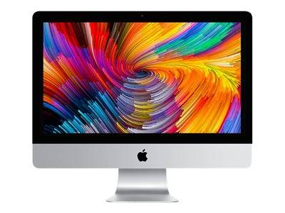 Apple imac with retina 4k display - tout-en-un - 1 x core i5 3.4 ghz - ram 32...